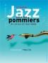 festival de jazz a coutances