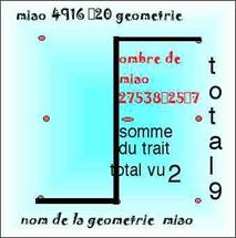 medium_geometrie-miao-lettre-chiff.jpg