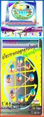 electromagnetologie-web.jpg