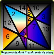 medium_geometrie-d_scissy-d_hermes.jpg