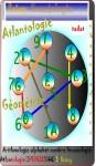 atlantologie-net.jpg