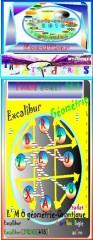 excalibur-web.jpg