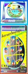 astroarchmologie-web.jpg