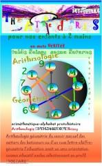 arithmologie-net.jpg