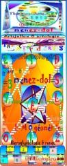 neuropédagogie, neuropsychologie, neurobiologie, kimia, pierre-philosophale, taurobole,