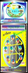 arthmo-web.jpg