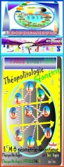 theopolitologie-web.jpg