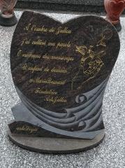 crématorium des estuaires, Pierre Mary Besnard,