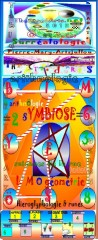 discographie, explorologie, 777-G-P-Y, Pygologie, pygrre35,