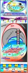 paléoclimatologie,