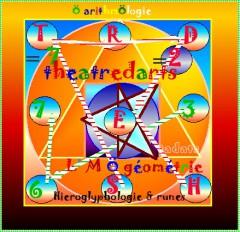theatredarts.jpg