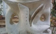 pierre-mary-besnard, pygrre35,