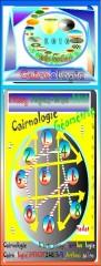 cairnologie-web-.jpg