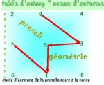 medium_preseli_geometrie.jpg