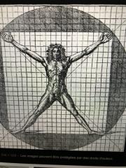Marc Henry, morphoGénique, L'ËÄÜ, électromagnétologie, devoir d'un S.D.F,