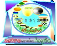 astroarchologie.Jpg