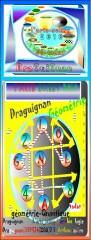 draguignan-web.jpg