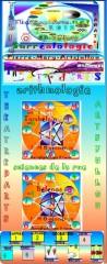dictologie, monothéologie, monothéisme, philologie, Ätlantide,