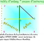 a2fb617e697af2c47604f20b34c161e1.jpg