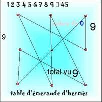 medium_1-geometrie-parfaite.jpg