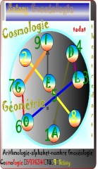 cosmologie-web.jpg