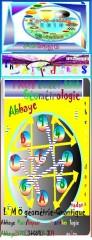 abbaye-web-image.jpg