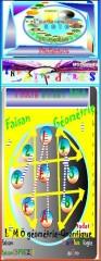 faisan-image-web.jpg