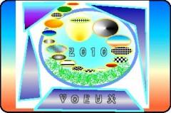 voeux-2010.jpg