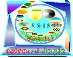 2012astroarchéologie-2.jpg