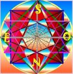 TCM=9, lunÄire, solÄire, jullouville, archéoastronomie, mégalithe, astronomie,