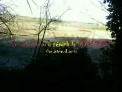 eustatisme, fleuve-manche, la-foret-de-scissy, plateau-continental, marie-odile-monchicourt, pierre-deschamps,