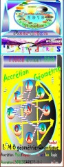 accretion-web.jpg