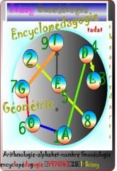 encyclopedagogie-web.jpg