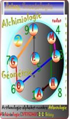 alchimiologie-net.jpg