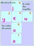 medium_cube-des-voyelles.2.jpg