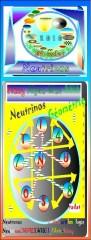 neutrinos-web.jpg