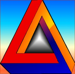 géométrie l'infini du L Ö 7.jpg
