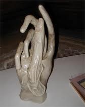 l'art-colombin, protohistoire, baie du Mont Saint Michel, tangue, roChe-toRin,