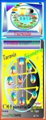 taranis-web.jpg