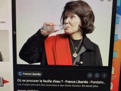 France-libertéS,