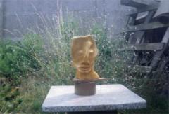 @golden'blog'awards'2012 @pygrre35, @pitamecho, @PierreMary, 7-surnaturel, @theatredarts,