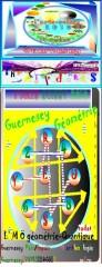 guernesey-web.jpg