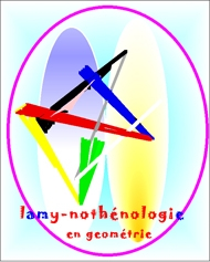 medium_lamy-nothenologie-logo.jpg