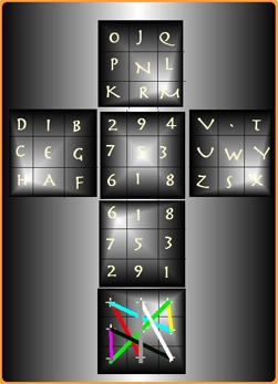 medium_le-cube-philosophique-de-sc.2.jpg