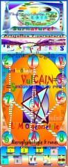 wooden,spagyriologie, Immanuel Velikovsky, nibiru,