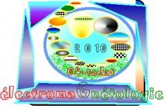 logo-avril-2.jpg