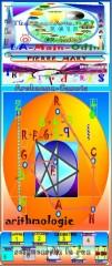 histsciences, géosciences, pitamecho,